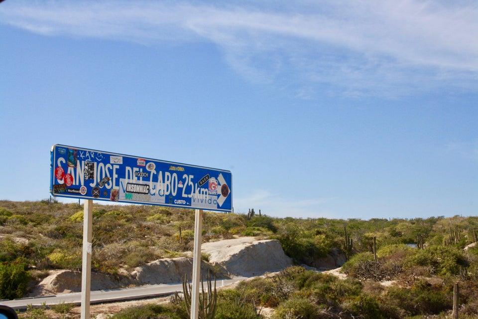 Playa Tortuga Lot 4-12