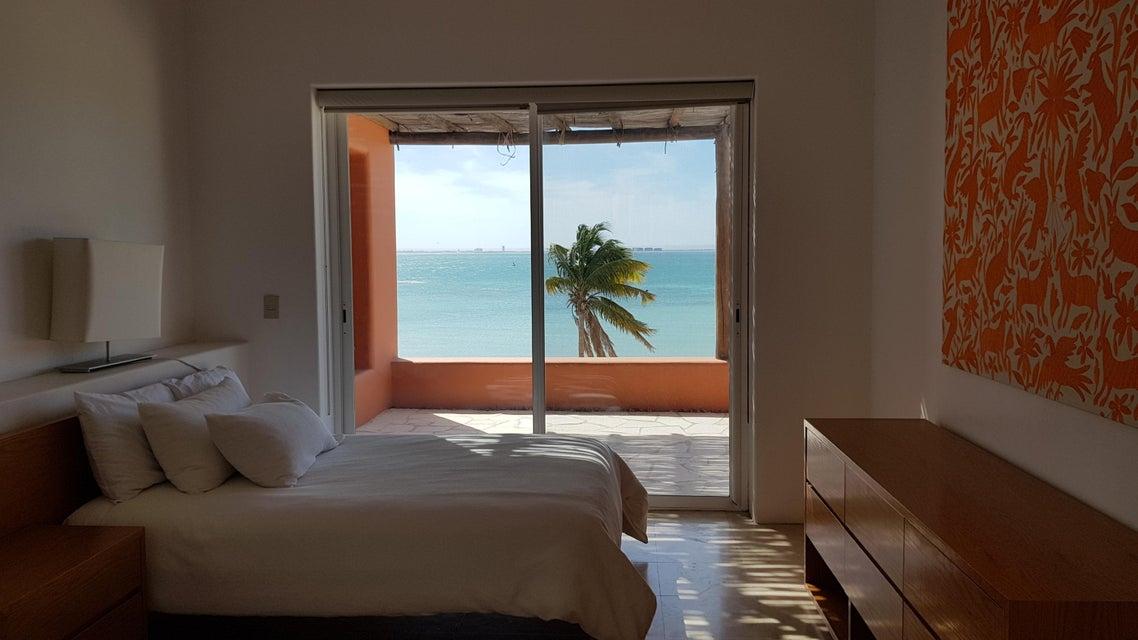 Villa 9 Marina Costa Baja