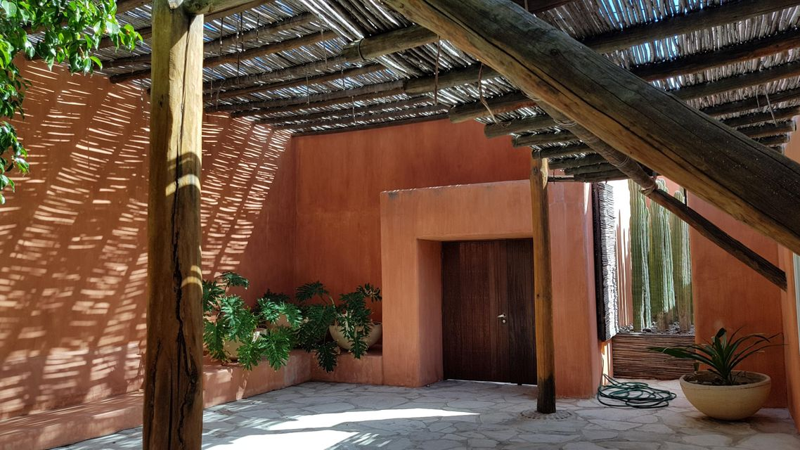 Villa 9 Marina Costa Baja-38