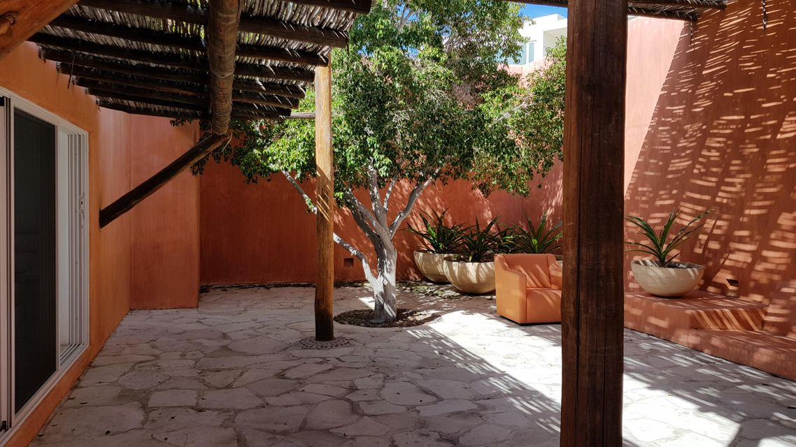 Villa 9 Marina Costa Baja-41