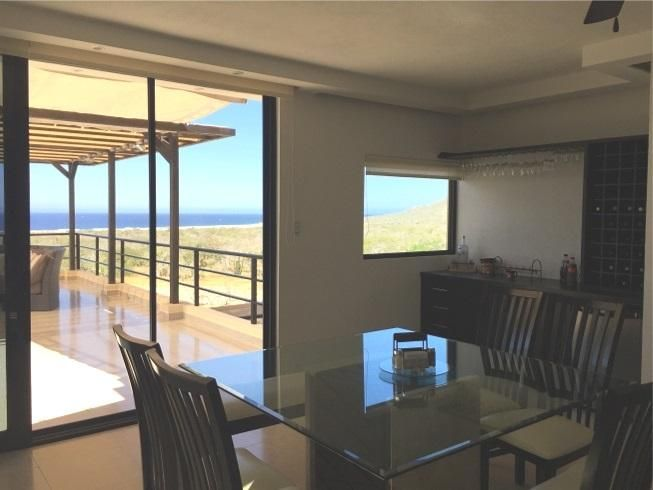 TWO HOMES ON 3.57 BEACH ACRES-9
