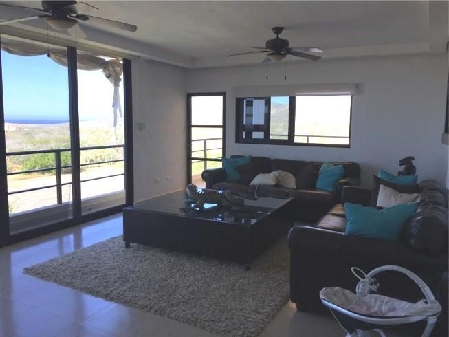 TWO HOMES ON 3.57 BEACH ACRES-18