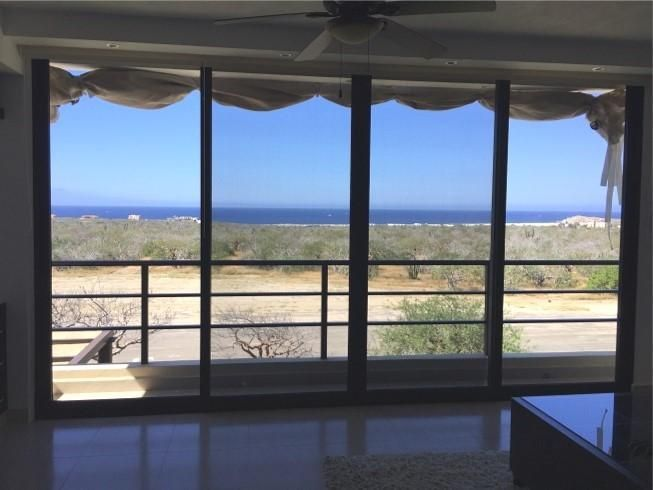 TWO HOMES ON 3.57 BEACH ACRES-19