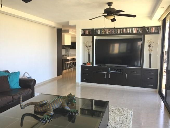TWO HOMES ON 3.57 BEACH ACRES-20