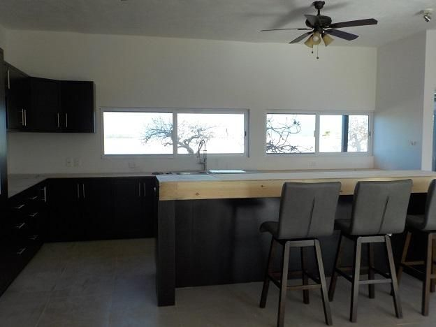 TWO HOMES ON 3.57 BEACH ACRES-60