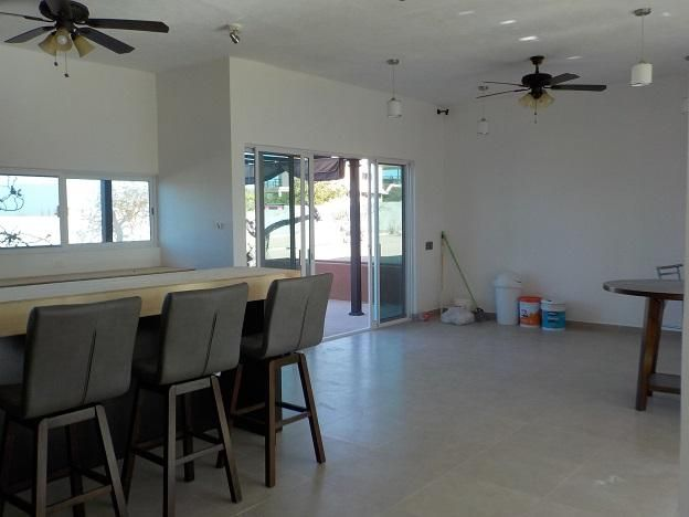 TWO HOMES ON 3.57 BEACH ACRES-61