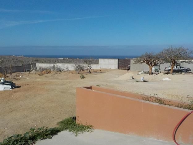 TWO HOMES ON 3.57 BEACH ACRES-63