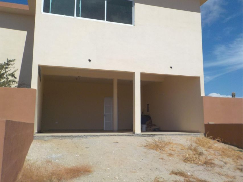 TWO HOMES ON 3.57 BEACH ACRES-76