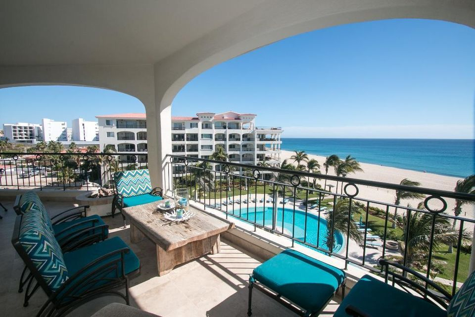 TORTUGA BAY PENTHOUSE-2