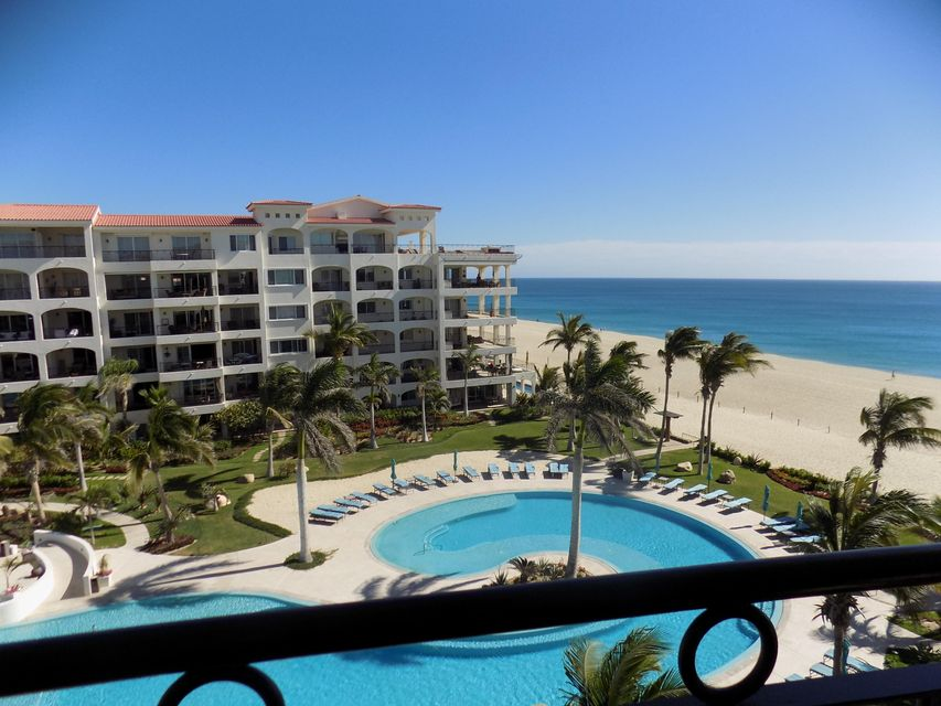 TORTUGA BAY PENTHOUSE-8