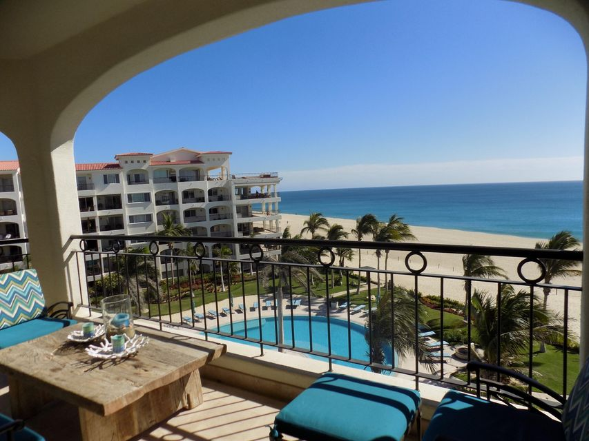 TORTUGA BAY PENTHOUSE-10