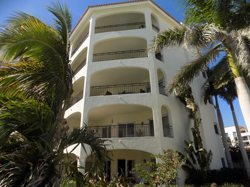 TORTUGA BAY PENTHOUSE-54