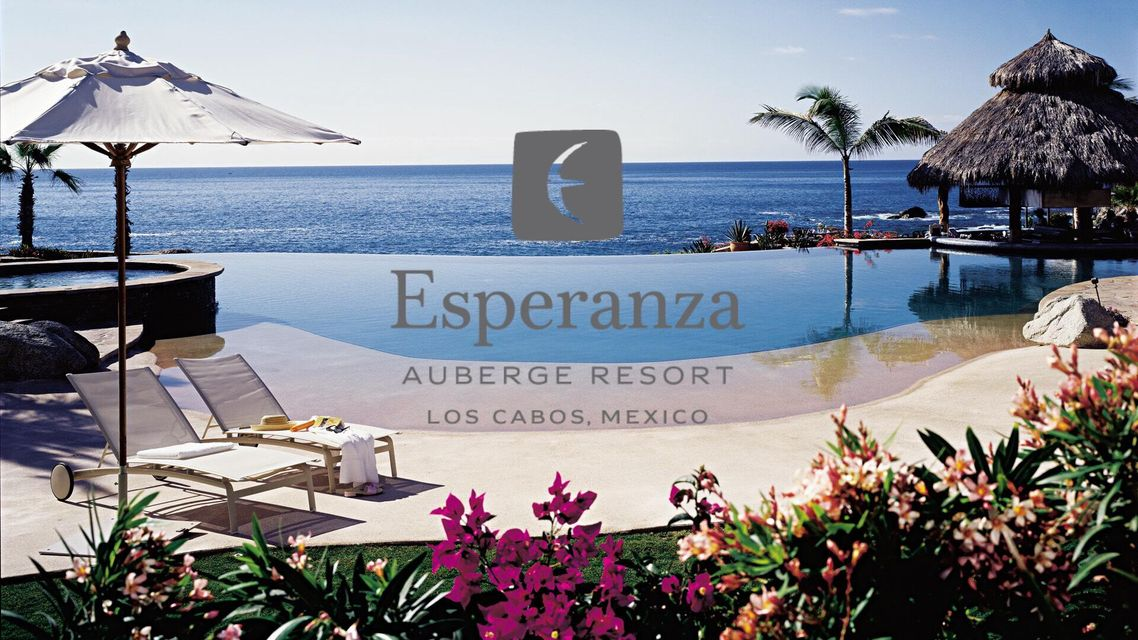 Esperanza - Auberge Resorts-4