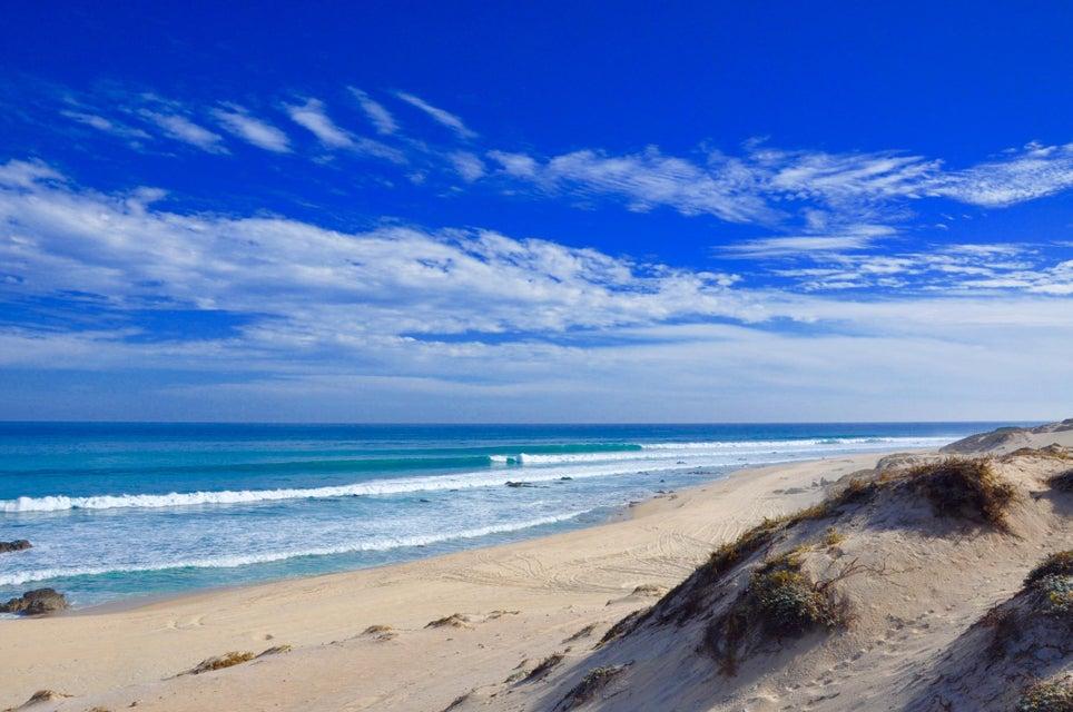 SAN LUIS BEACH FRONT-1
