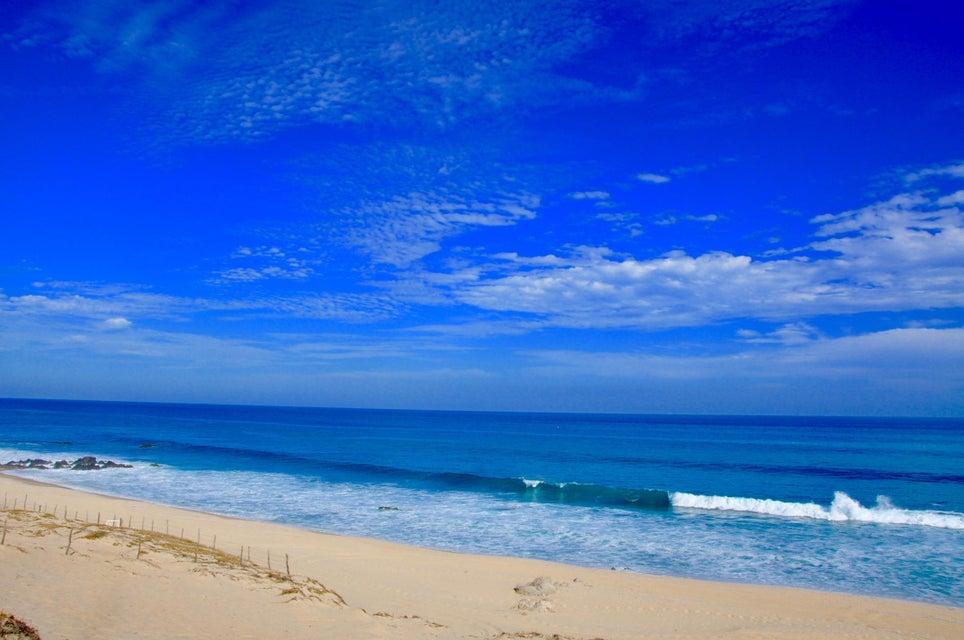 SAN LUIS BEACH FRONT-8