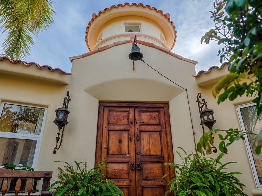 Hacienda Santa Rita-2