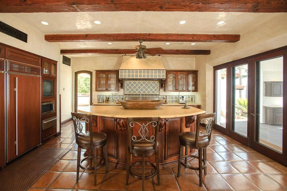 Casa Bahia Rocas-35
