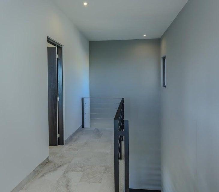 Casa Torote-34