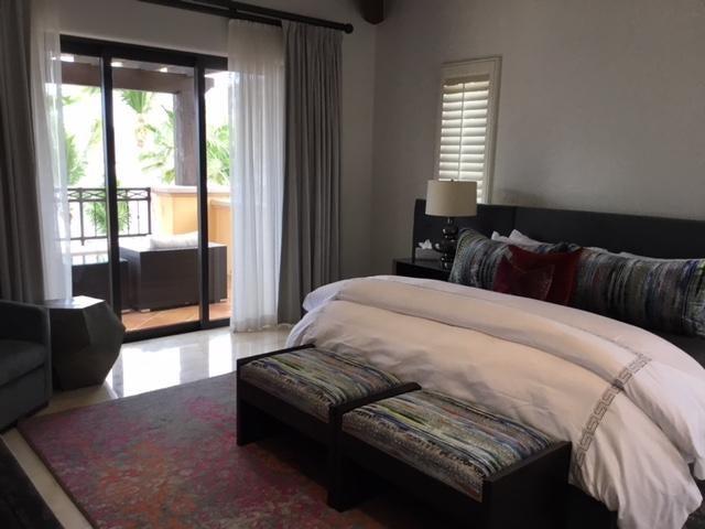 Hacienda Villa 6-16