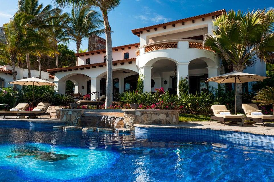 Casa Bahia Rocas-72