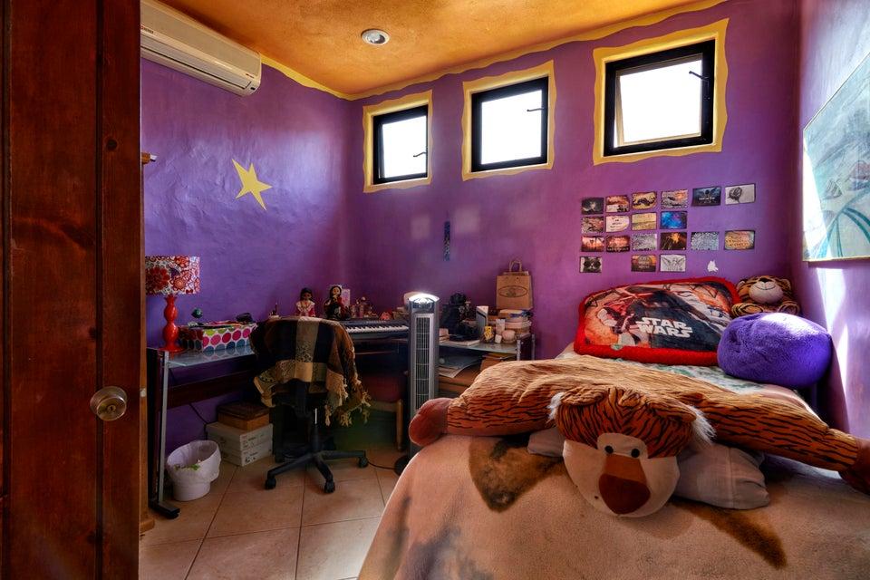 Casa Shamans-11