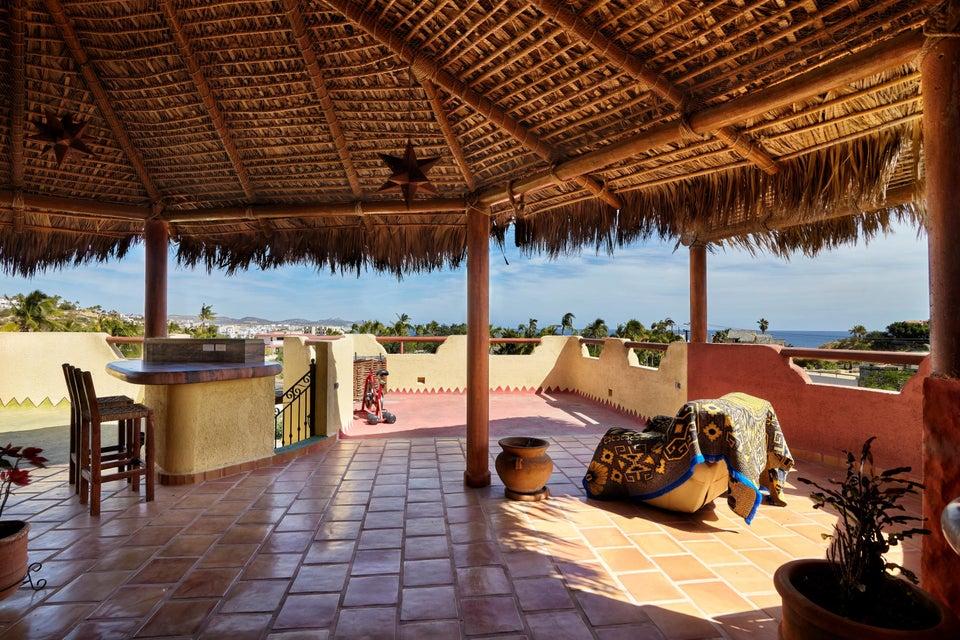 Casa Shamans