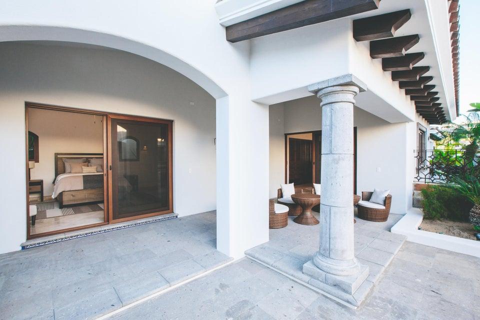 Casa Valle-7