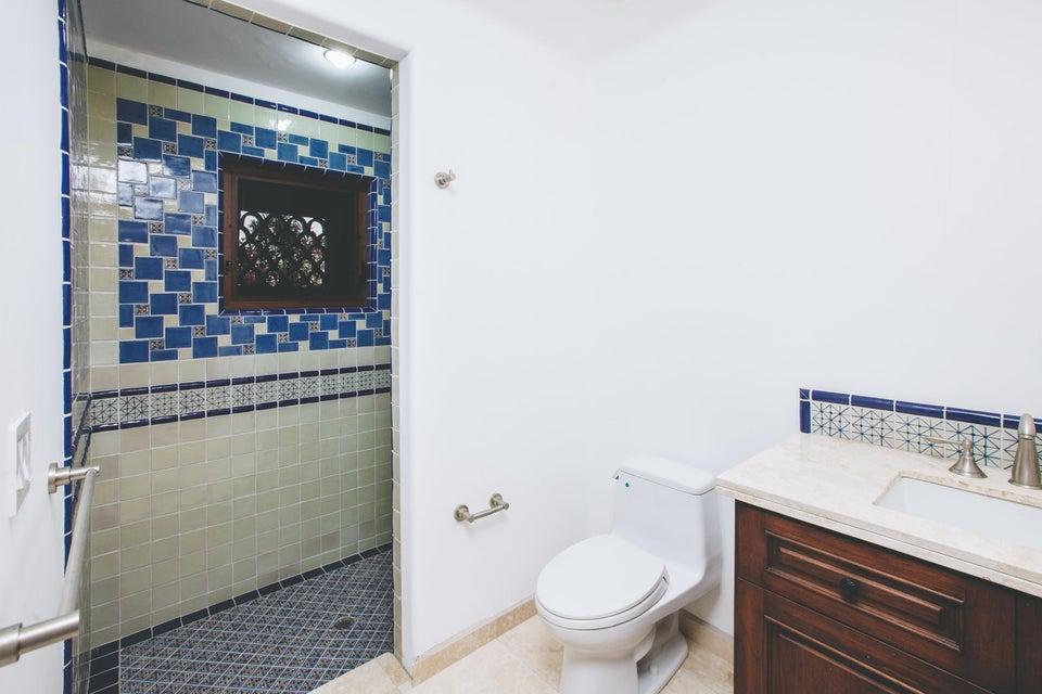 Casa Valle-30