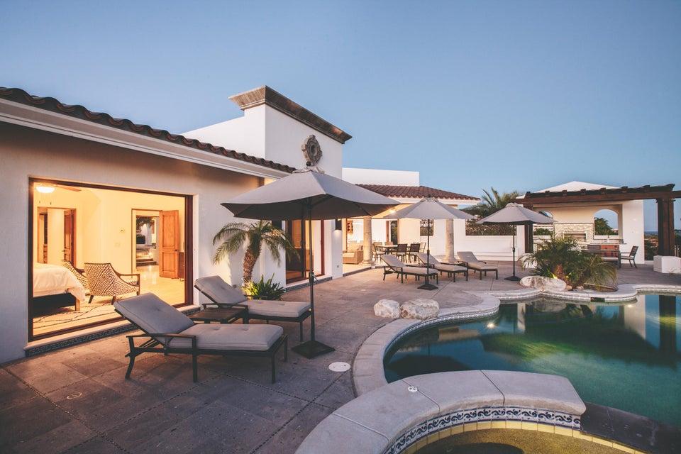 Casa Valle-1