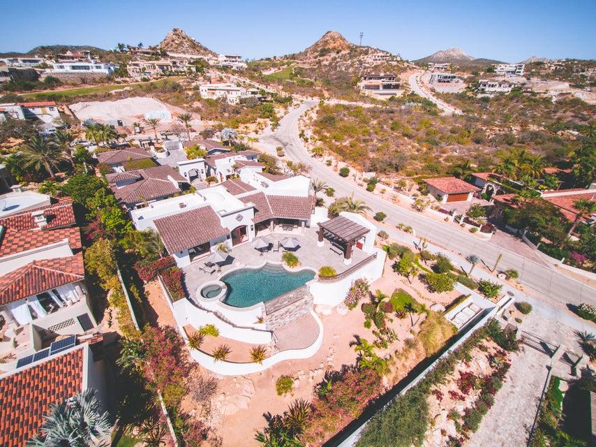 Casa Valle-49
