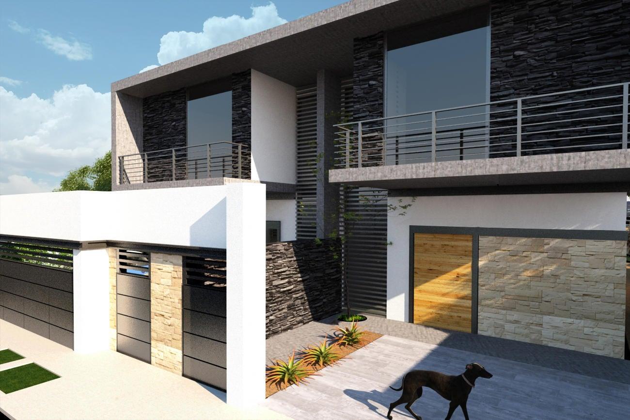Casa Uno-9