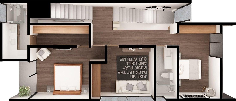 Casa Uno-11