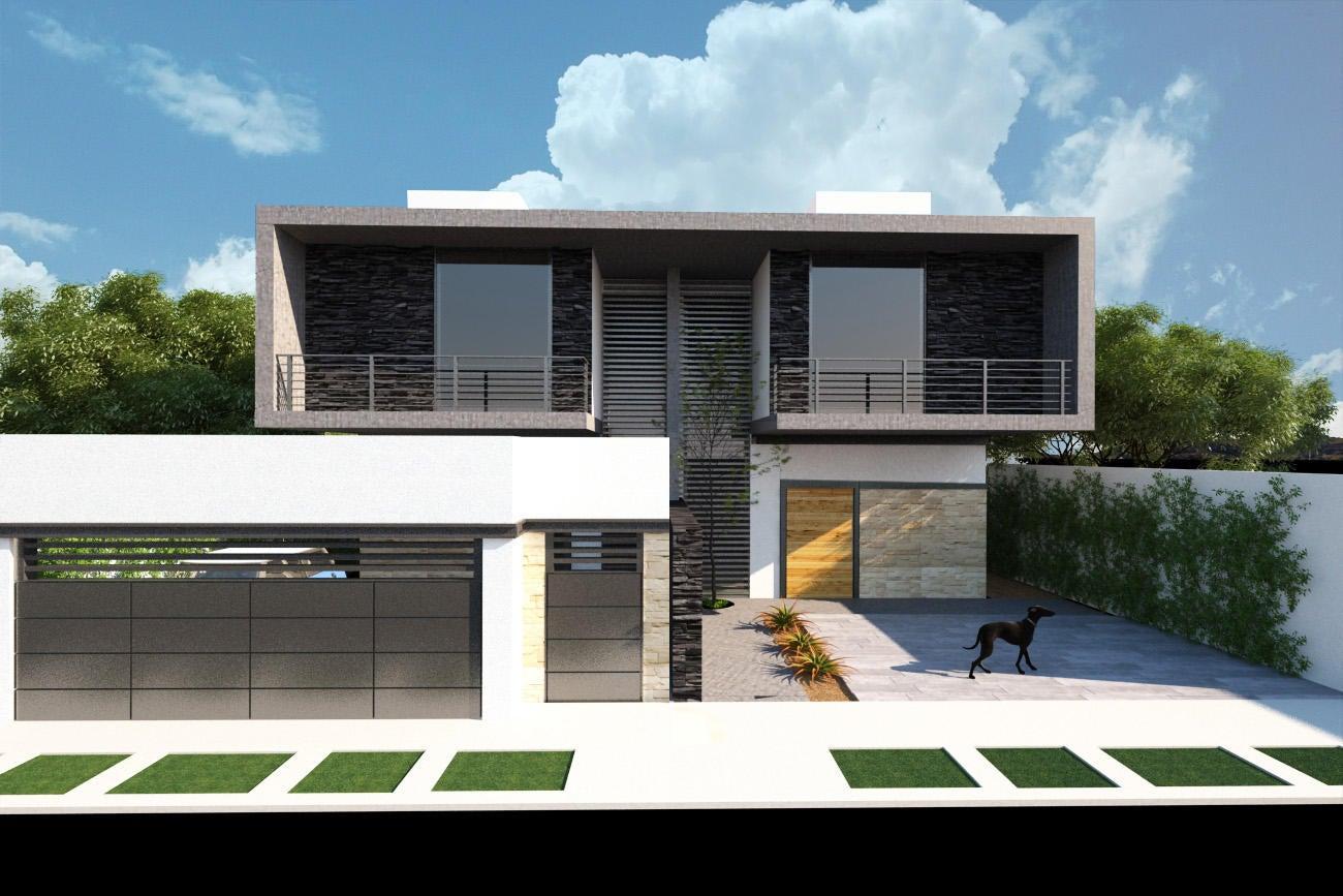 Casa Uno-8