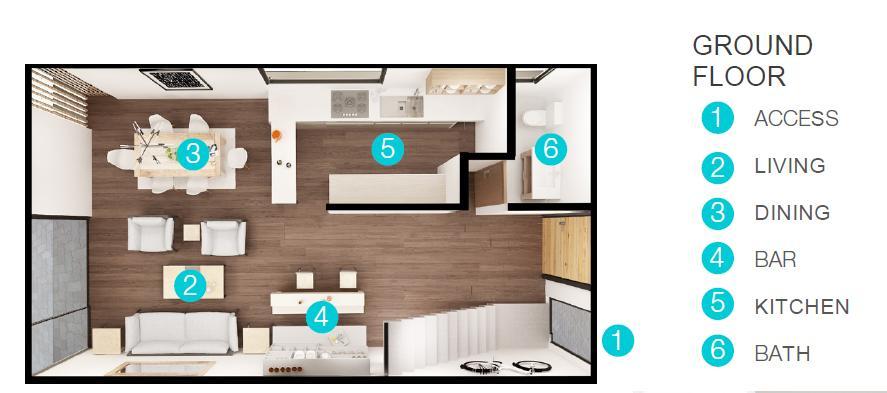 Casa Uno-13