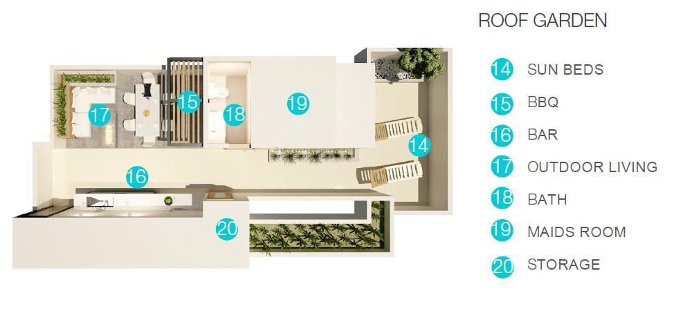 Casa Uno-12