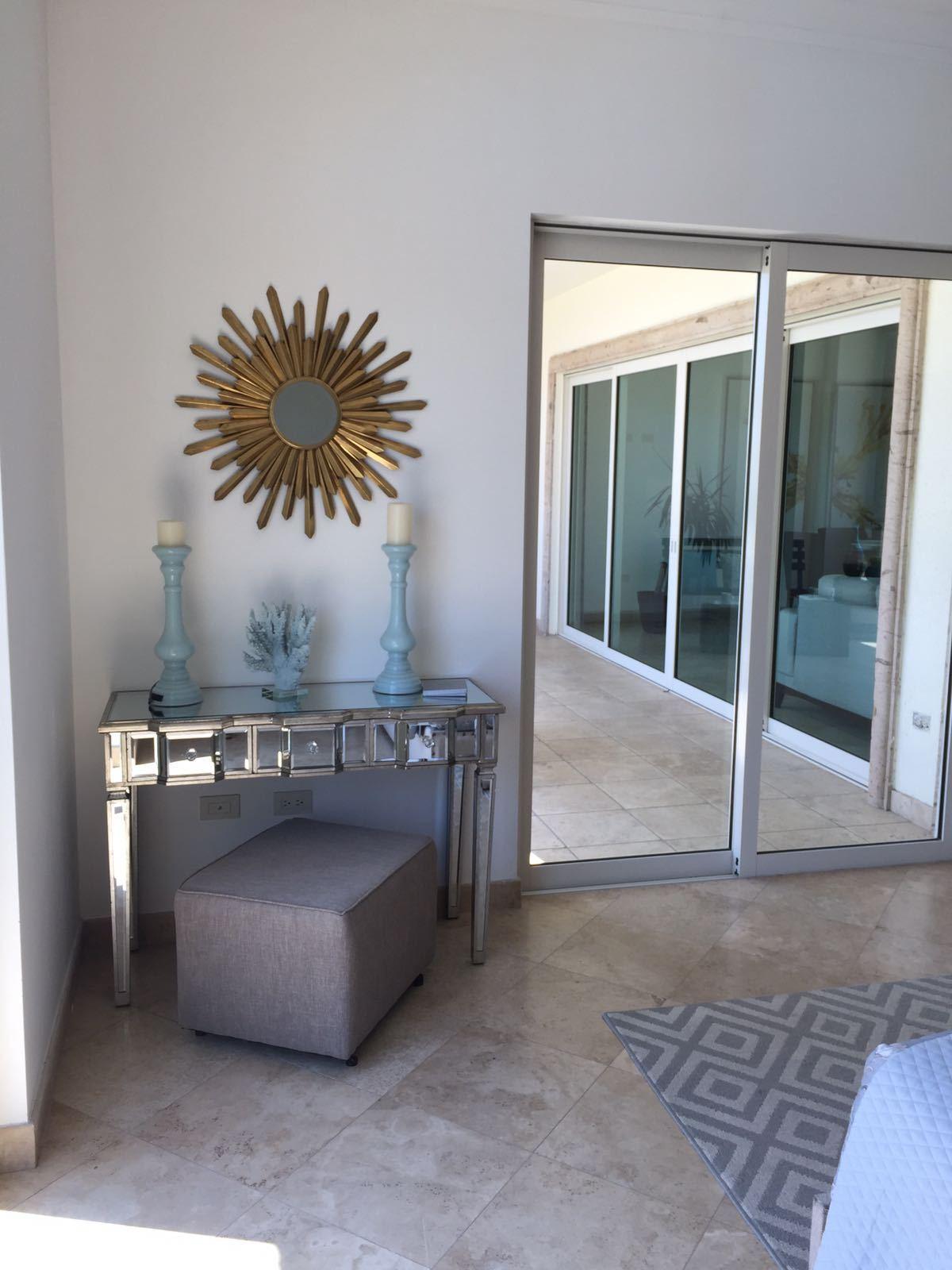 Puerta Cabos Village Level 4-6