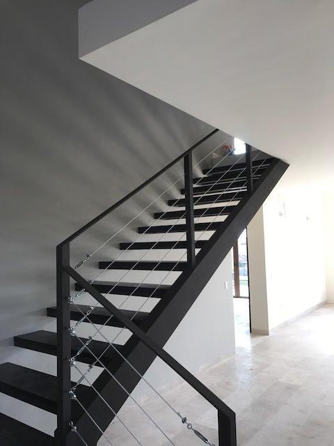 Casa Torote-23