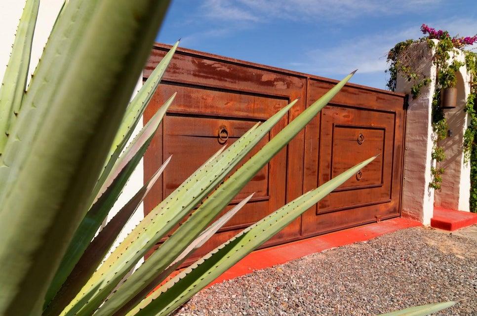 Casa Playa Vista-14