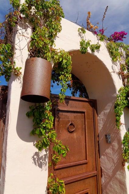 Casa Playa Vista-15