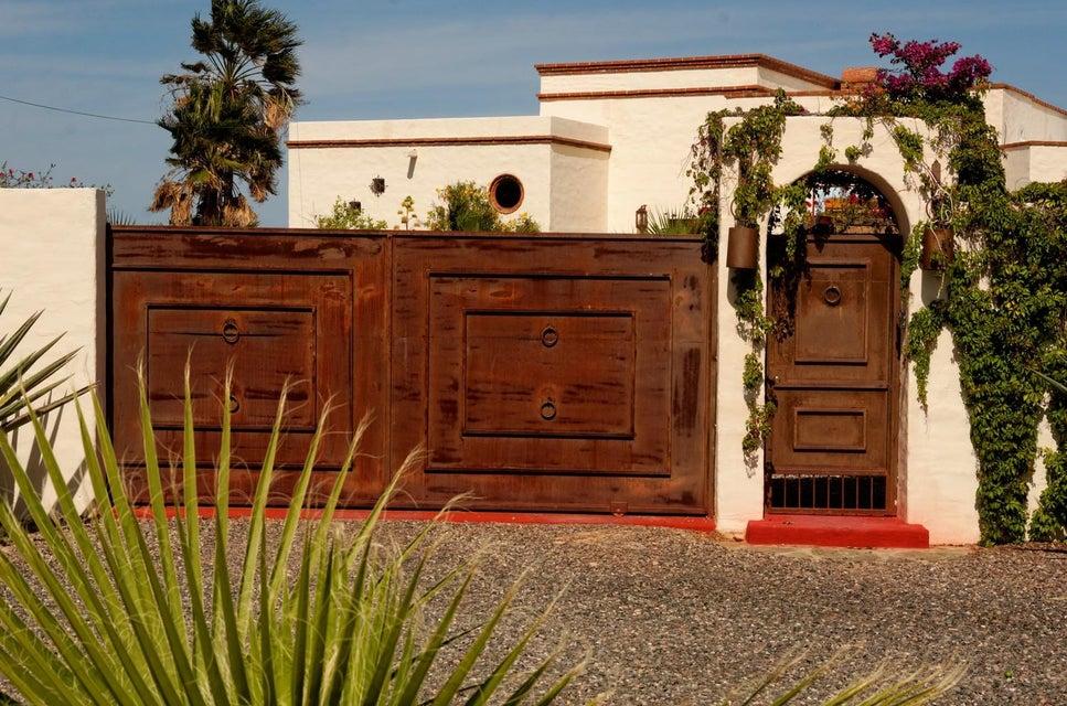 Casa Playa Vista-17