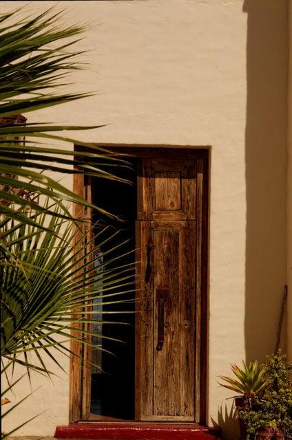 Casa Playa Vista-22