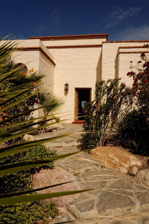 Casa Playa Vista-23