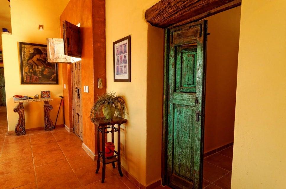 Casa Playa Vista-31