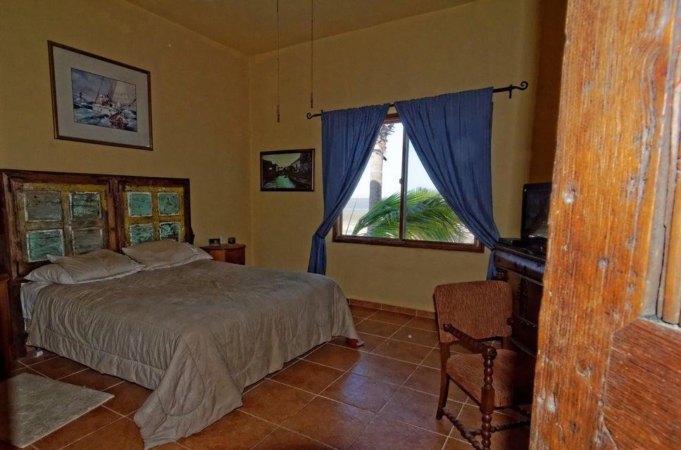 Casa Playa Vista-41