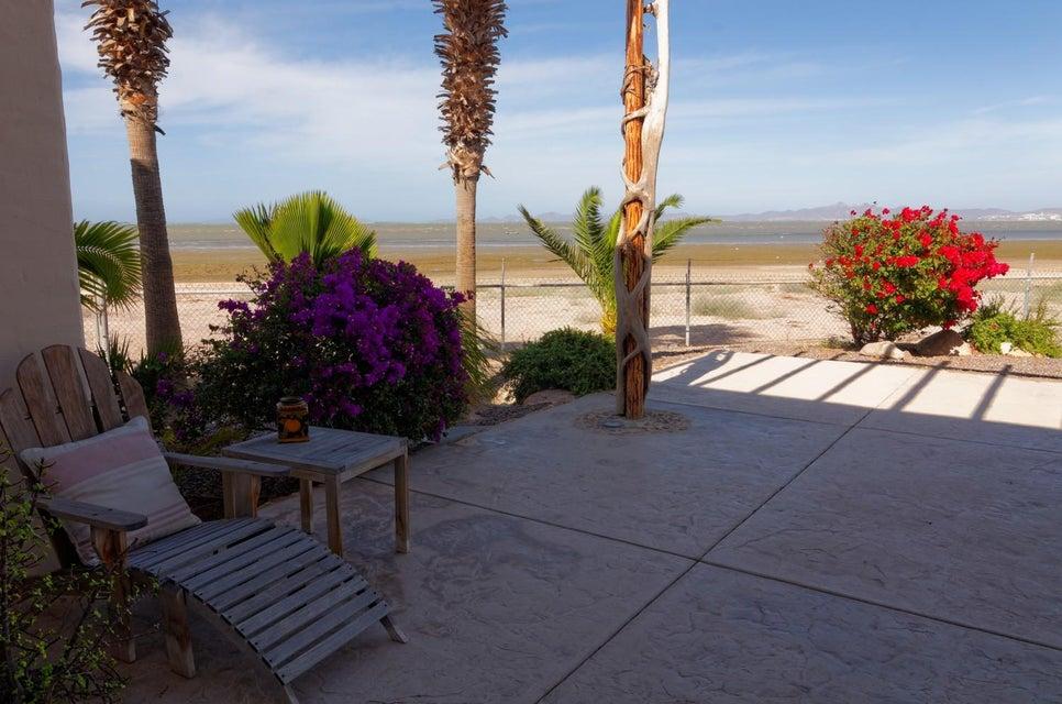 Casa Playa Vista-48