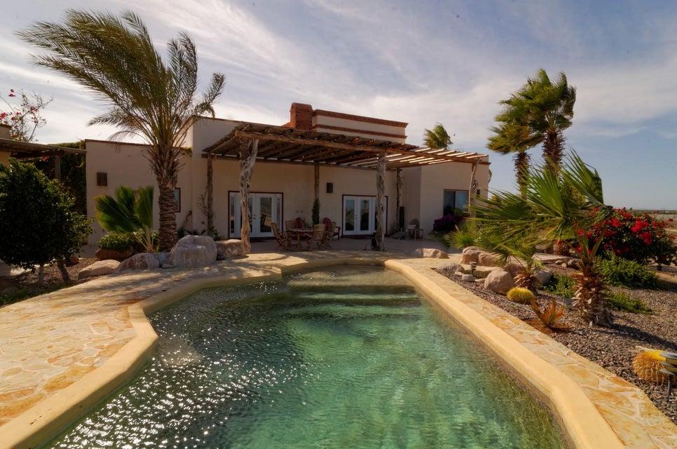 Casa Playa Vista-49