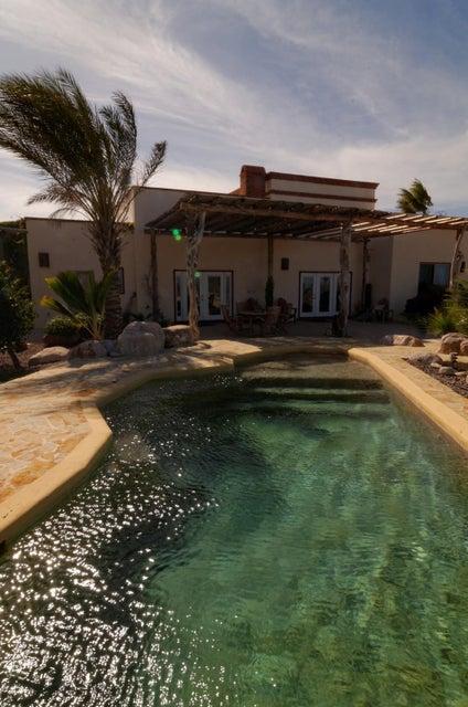 Casa Playa Vista-50