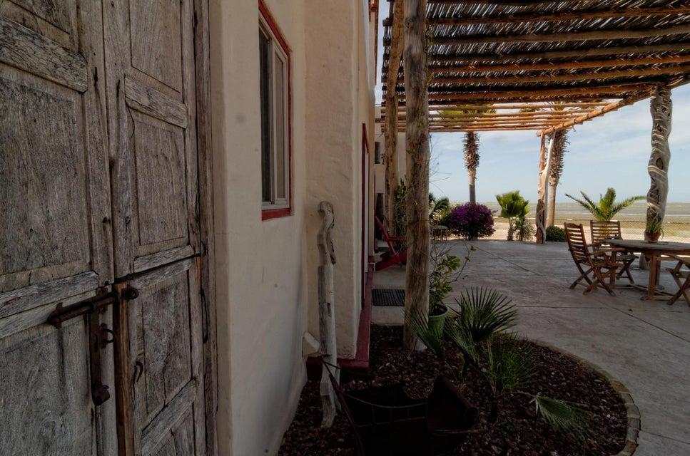 Casa Playa Vista-51