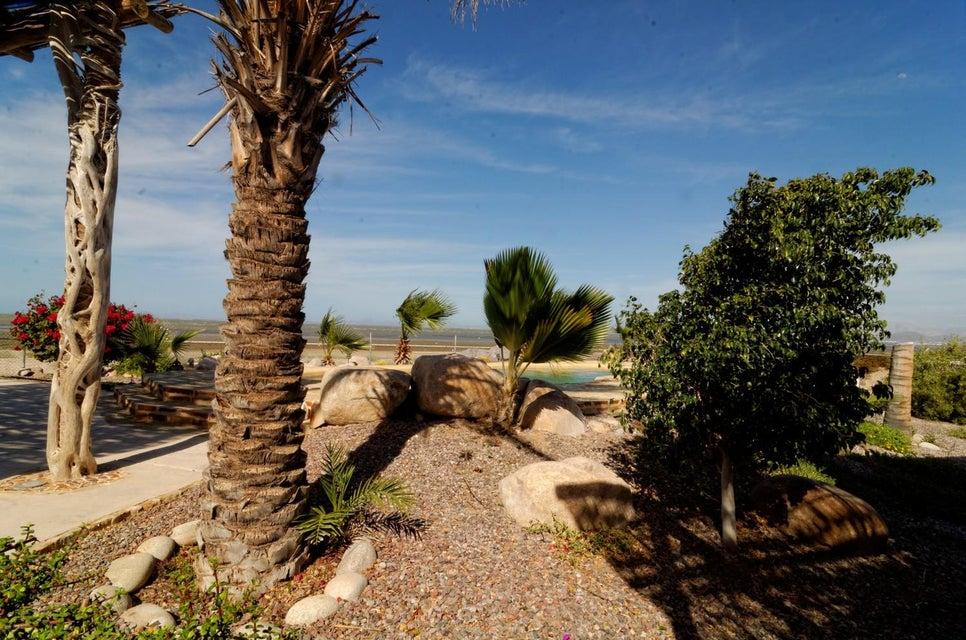 Casa Playa Vista-52