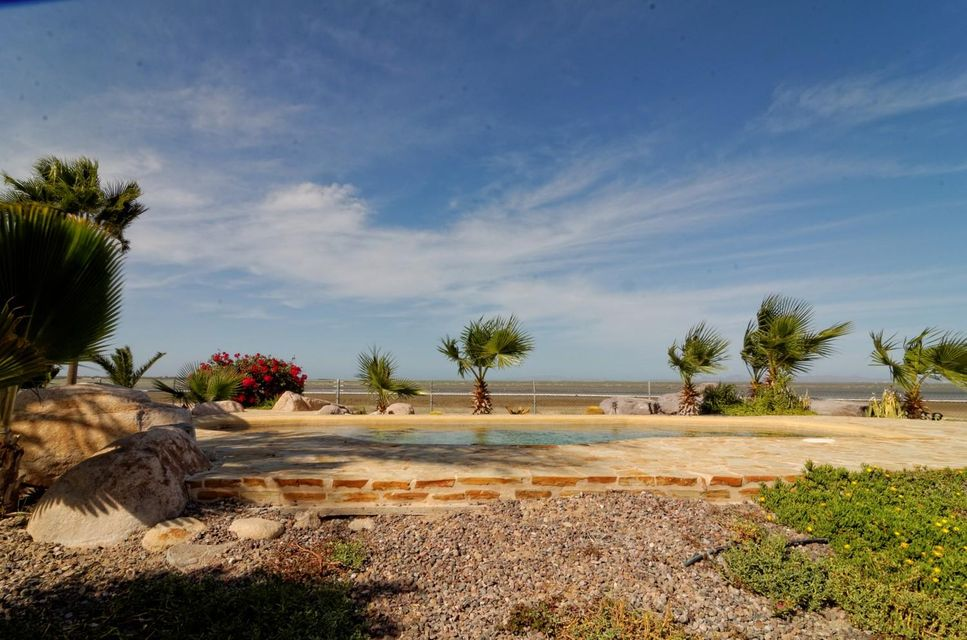Casa Playa Vista-53
